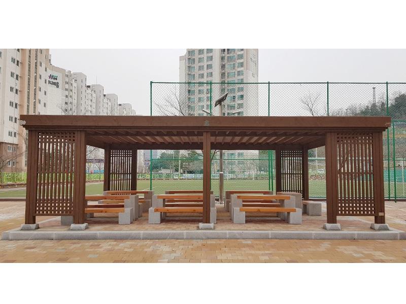 남호초등학교1.jpg